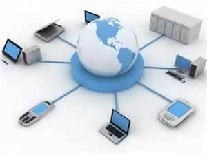 Network-Installation