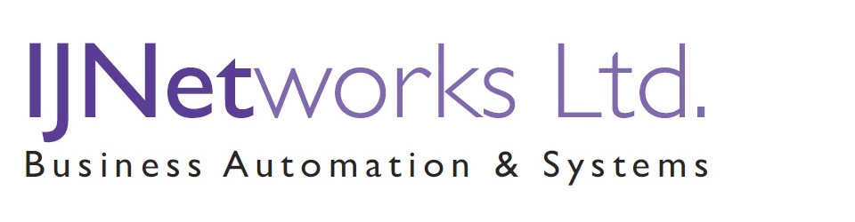 IJNetworks Limited t/a IJNet Computer Security Service